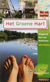Het Groene Hart : kloppend hart van Nederland