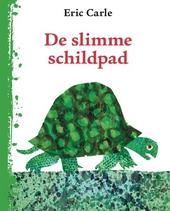 De slimme schildpad