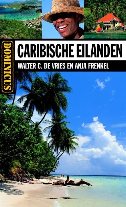 Caribische eilanden