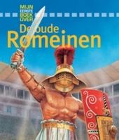 De oude Romeinen
