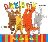 Poezencircus
