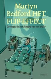 Het Flip-effect : gevangen in het lichaam van een ander