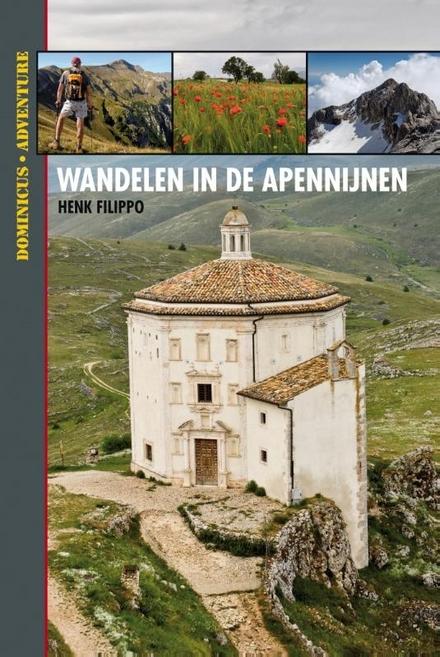 Wandelen in de Apennijnen