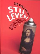 Stil leven : de westerse kunstgeschiedenis in 26 stappen