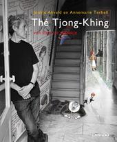 Thé Tjong-Khing : van strip tot sprookje