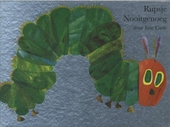 Rupsje Nooitgenoeg : jubileumeditie 100ste druk
