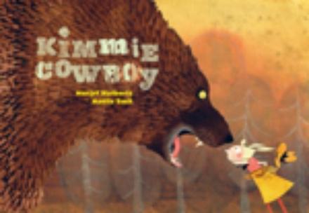 Kimmie cowboy