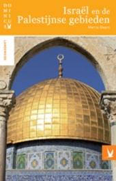 Israël en de Palestijnse gebieden