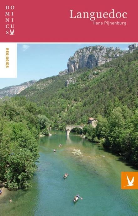 Languedoc, Cevennen en Tarn