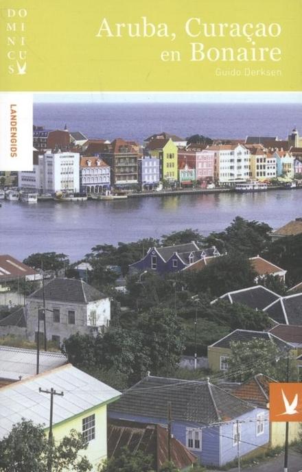 Aruba, Curaçao en Bonaire