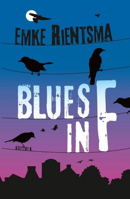 Blues in F
