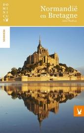 Normandië en Bretagne