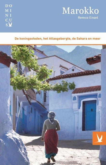 https://webservices.bibliotheek.be/index.php?func=cover&ISBN=9789025765019&VLACCnr=10209533&CDR=&EAN=&ISMN=&coversize=small&coversize=large