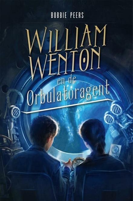 William Wenton en de orbulatoragent