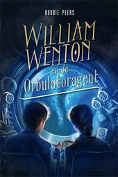 William Wenton en de orbulatoragent