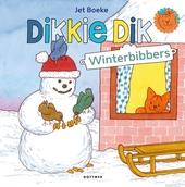 Winterbibbers