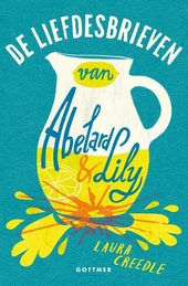 De liefdesbrieven van Abelard & Lily