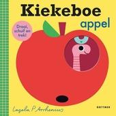Kiekeboe appel