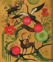 Aziatische sprookjes : verhalen uit China, Japan, Zuid-Korea en Vietnam