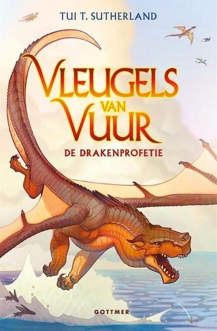 De drakenprofetie