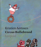 Circus Bollebrood