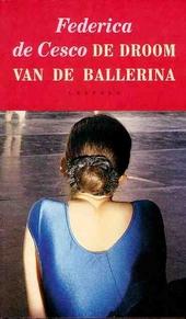 De droom van de ballerina
