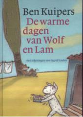 De warme dagen van Wolf en Lam