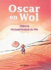 Oscar en Wol