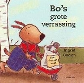 Bo's grote verrassing