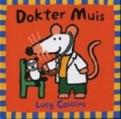 Dokter Muis