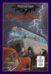De griezelbus. 2