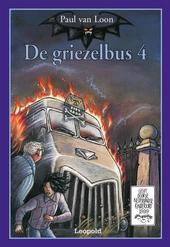 De griezelbus. 4