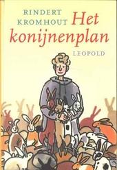 Het konijnenplan