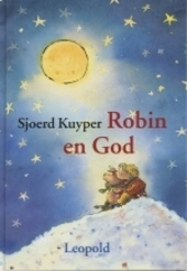 Robin en God