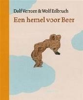 Een hemel voor Beer