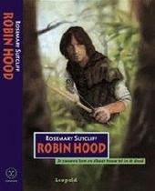 De roemruchte daden van Robin Hood