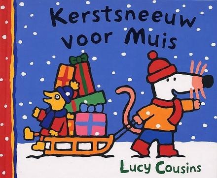 Image result for kerstsneeuw voor muis