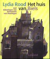 Het huis van Biels