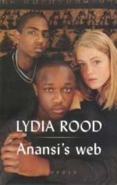 Anansi's web