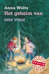 Het geheim van ons vuur