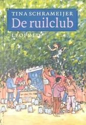 De ruilclub