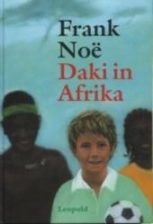 Daki in Afrika