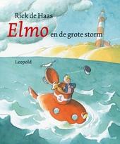 Elmo en de grote storm