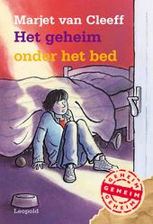 Het geheim onder het bed