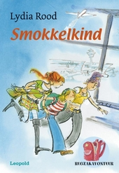 Smokkelkind