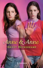 Anne & Anne