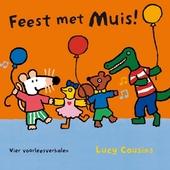 Feest met Muis!