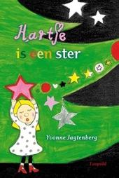 Hartje is een ster