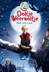 Dolfje Weerwolfje