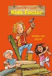 Kids factor